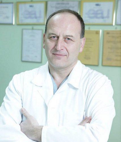 guram qarazanashvili e1547635065312