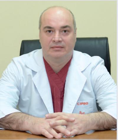 mamuka gonjilashvili