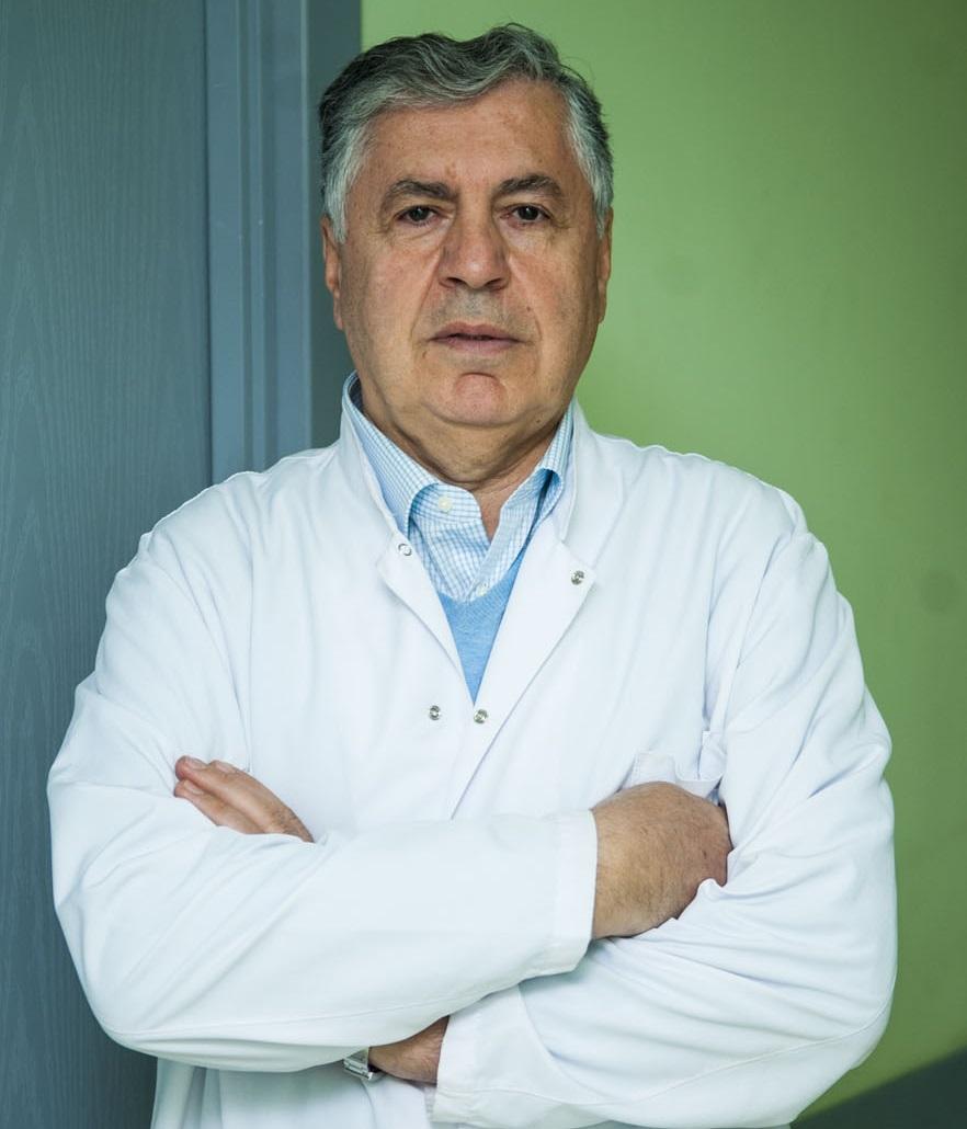 aleqsandre bachiashvili 2