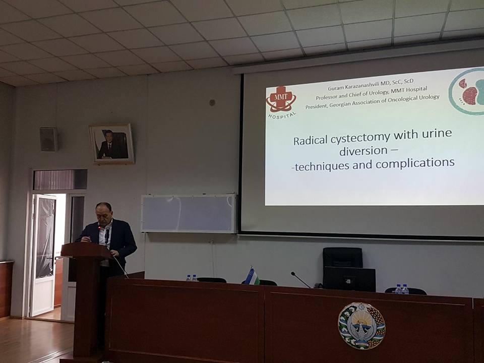 konferencia uzbeketshi 2