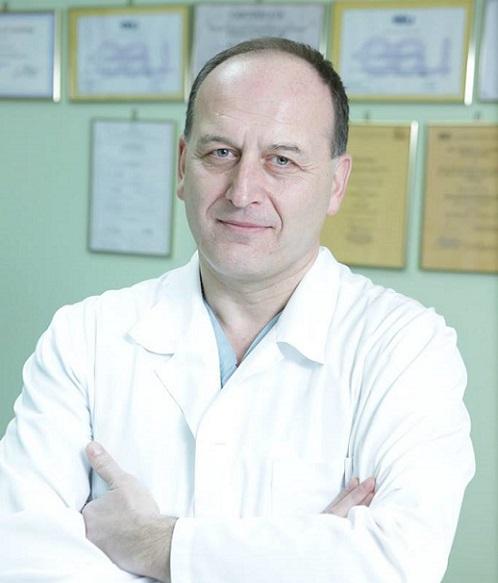 guram qarazanashvili