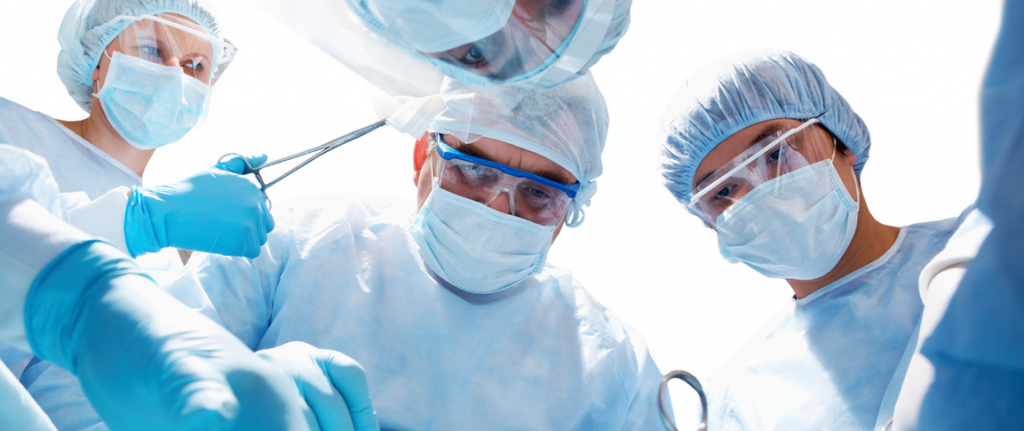surgery doctor 1024x431