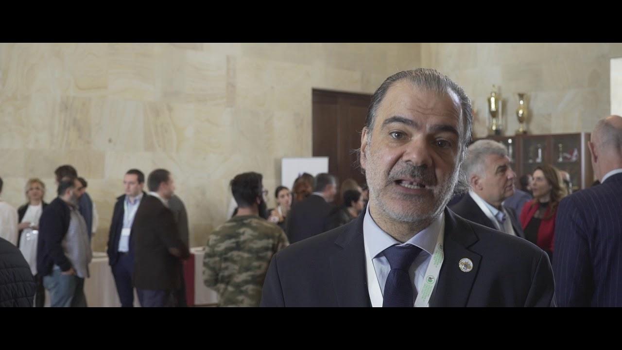 Congress 2018 video 5