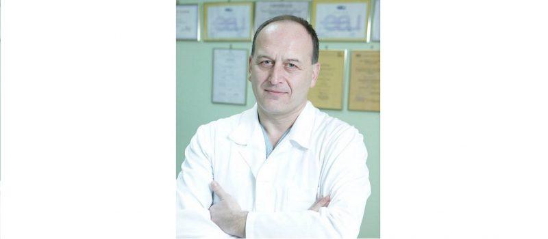guram qarazanashvili 1