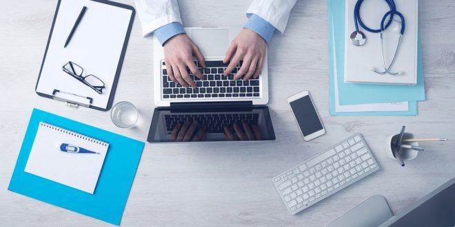 online doctor consultation 660x330