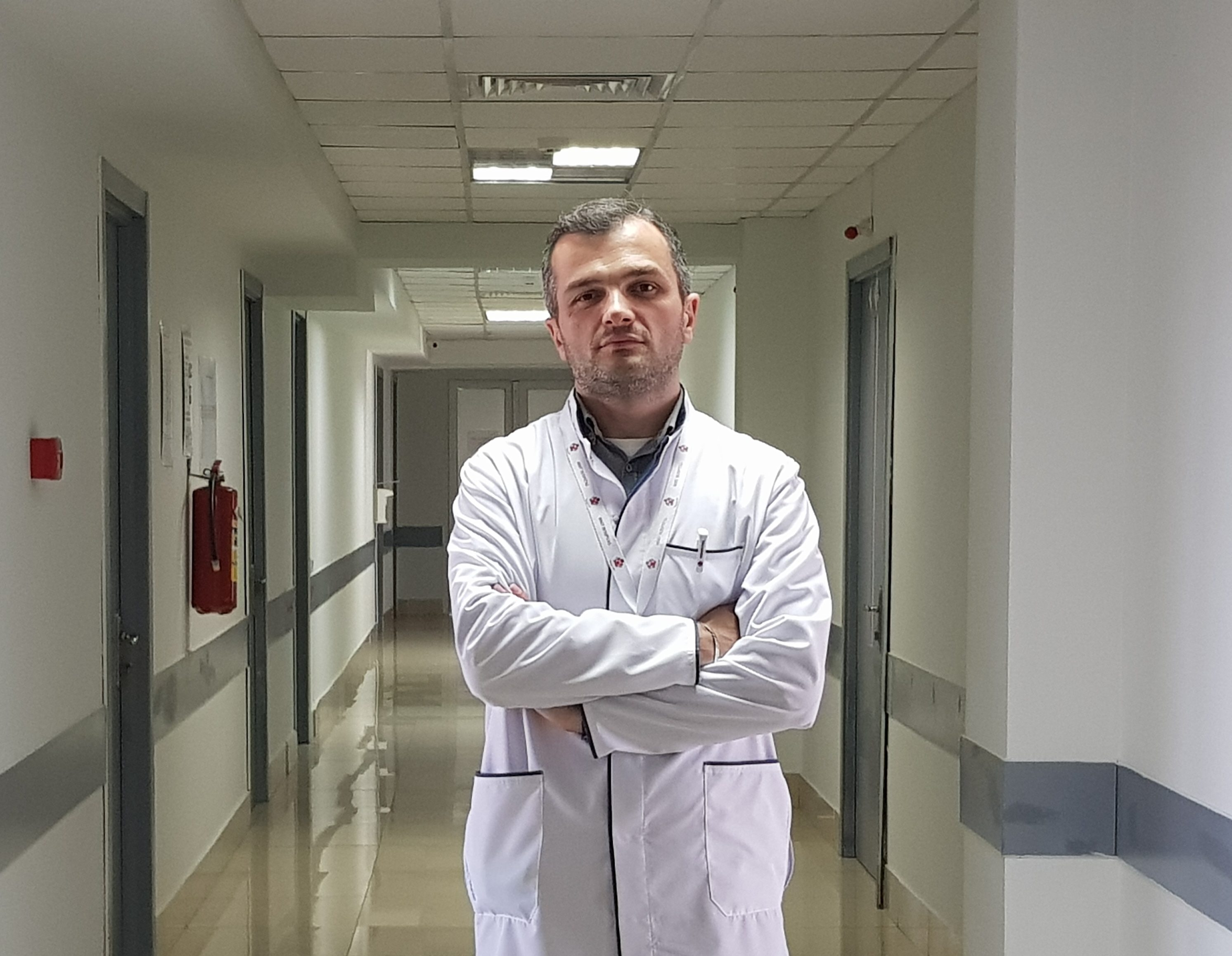papiashvili