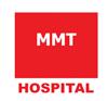 MMT ჰოსპიტალი - უროლოგიური და გინეკოლოგიური ჰაბი