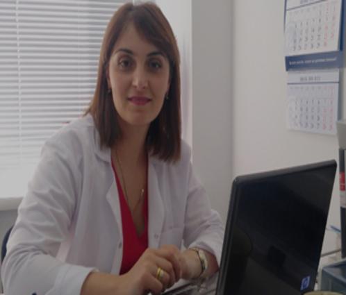 nino amniashvili
