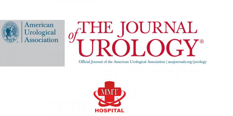 urology news
